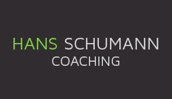 Photo by Hans Schumann Coaching Limited