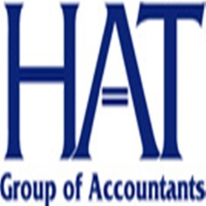 Photo by HAT Group of Accountants