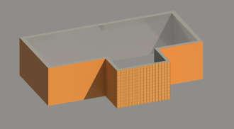 Photo by Heath Architecture & Design