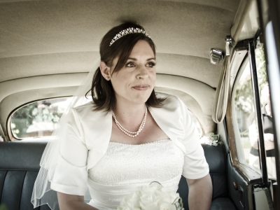 Photo by Heels and Bows Wedding Photography