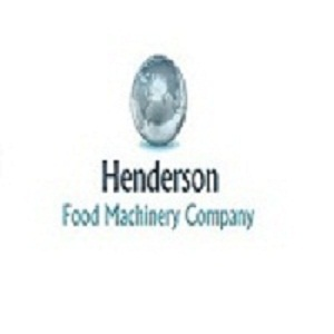 Photo by Henderson Food Machinery