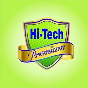 Photo by Hi-Tech