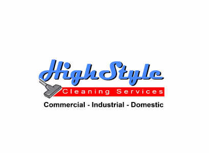 Photo by High style cleaning services