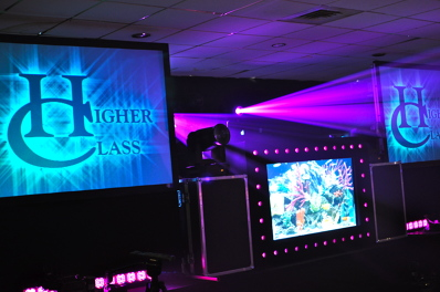 Photo by Higher Class DJ Entertainment Ltd