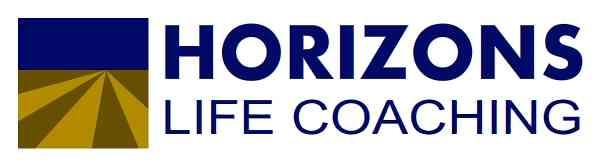 Photo by Horizons Life Coaching