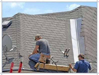 Photo By House Martins Roofing The Old School Roofing Specialist Do It Once Do It & Roofing Specialist u0026 Project-Wood-Roofing-Specialist memphite.com