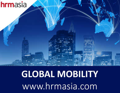 Photo by HRM Asia Pte Ltd
