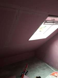 Photo by HST Construction