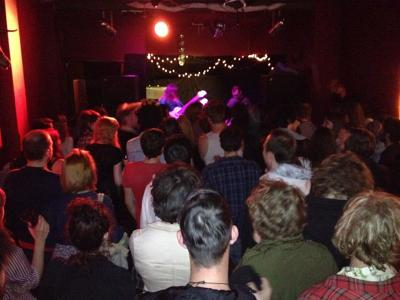 Photo by http://soundeventsolutions.co.uk/venues