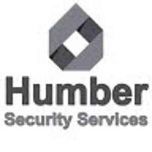 Photo by Humber Security Services Ltd