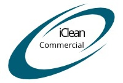 Photo by iClean Commercial