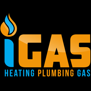 Photo by iGas Heating
