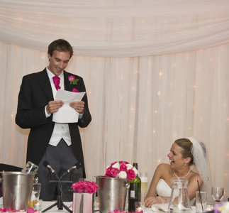 Photo by info@theweddingspeechexpert.co.uk
