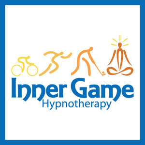 Photo by InnerGame Hypnotherapy