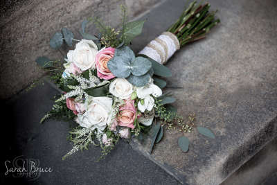 Photo by Inspirations Florist