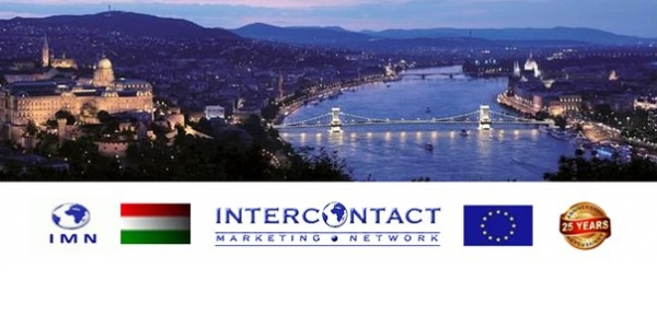 Photo by Intercontact  Marketing  Network  Ltd