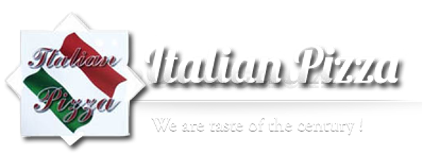 Photo by Italian Pizza