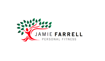Photo by Jamie Farrell personal Fitness Ltd