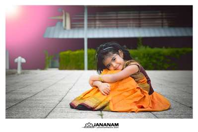 Photo by Jananam Limited
