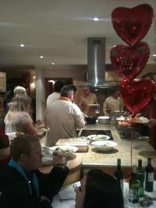 Photo by Jaysters Catering of Bawtry Ltd
