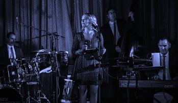 Photo by Jazz Dynamos