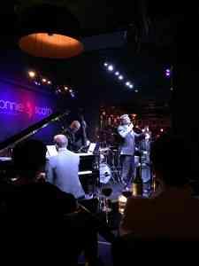 Photo by Jazz Singer