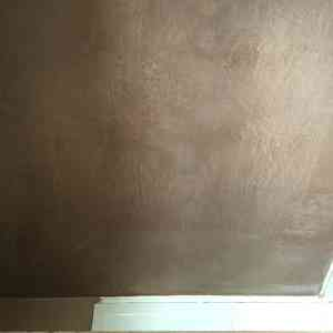 Photo by JS plastering and decor