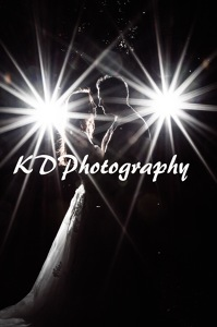 Photo by Kayleigh's photography