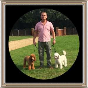 South London Dog Training Reviews