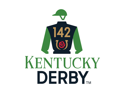 Photo by kentucky derby 2016 live