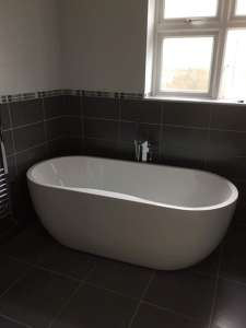 Photo by Kevs plumbing & heating services