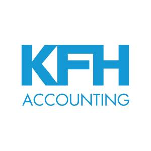 Photo by KFH Accounting Ltd