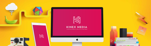 Photo by Kinex Media