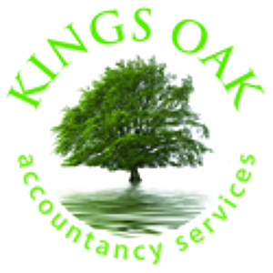 Photo by Kings Oak Accountancy Services Ltd
