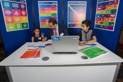 Photo by Kip McGrath Education Centre
