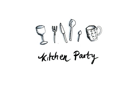 Photo by Kitchen Party