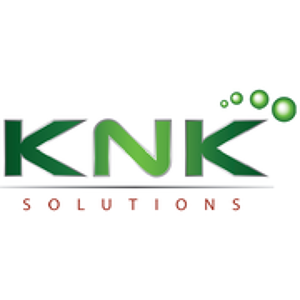 Photo by KNK Solutions (Pvt) Ltd