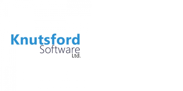 Photo by Knutsford Software Ltd