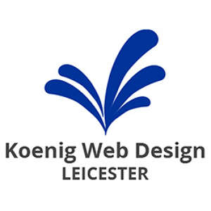 Photo by Koenig Web Design Leicester