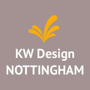 Photo by KW Design Nottingham