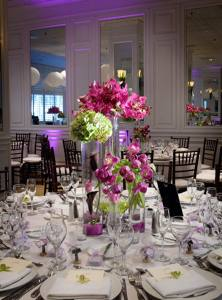 Photo by Labelle Events