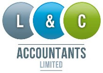Photo by L&C Accountants Limited