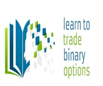 Photo by Learn to Trade Binary Options