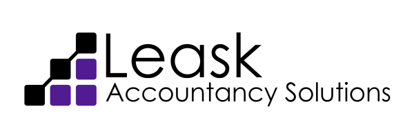 Photo by Leask Accountancy Solutions