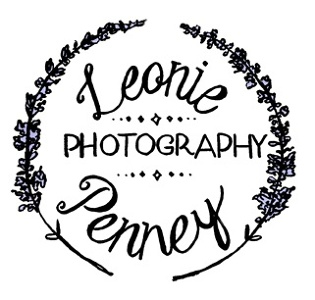 Photo by Leonie Penney Photography