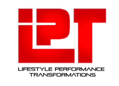 Photo by Lifestyle Performance Transformations