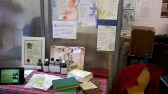 Photo by Linden Herbal Medicine Clinic