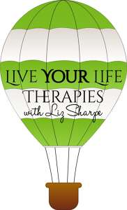Photo by Live your Life Therapies