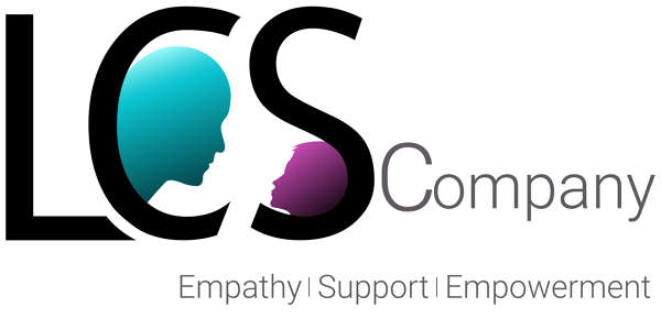 Photo by Lloyds Counselling Services (LCS Company)