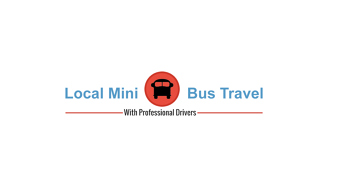 Photo by Local Minibus Travel